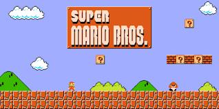 Super Mario Bros, 33 anni di  vita