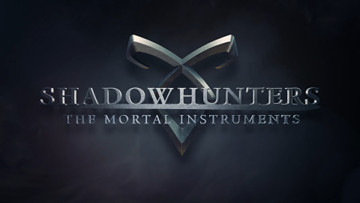 Shadowhunters personaggi