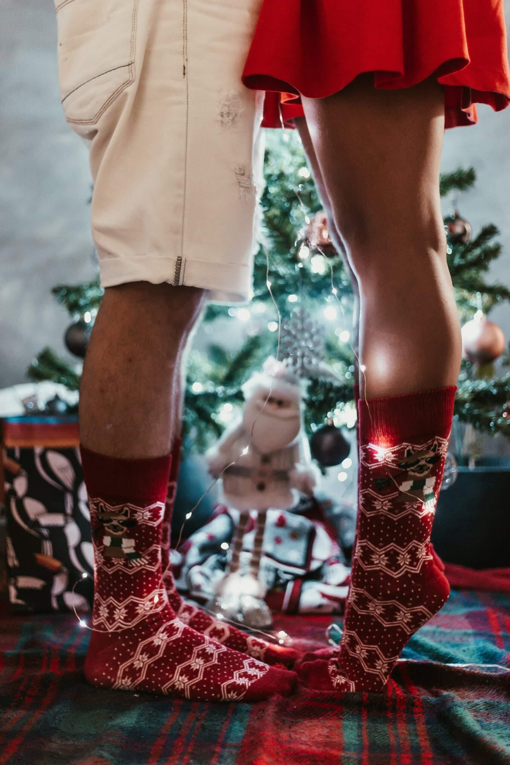 """Racconto """"A Natale puoi…"""""""